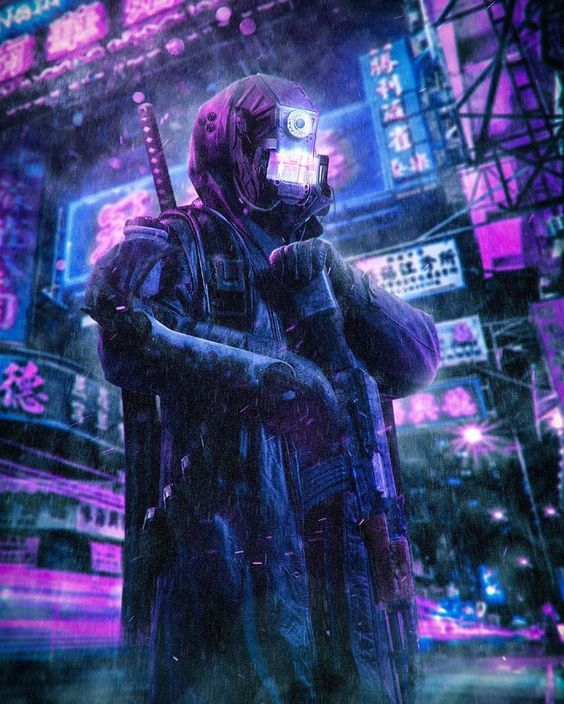 cyberpunk, cyberpunk 2077 Read the most authoritative, up