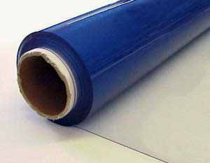 Clear Plastic Sheets Buy Vinyl Curtain Material And Door Hanging