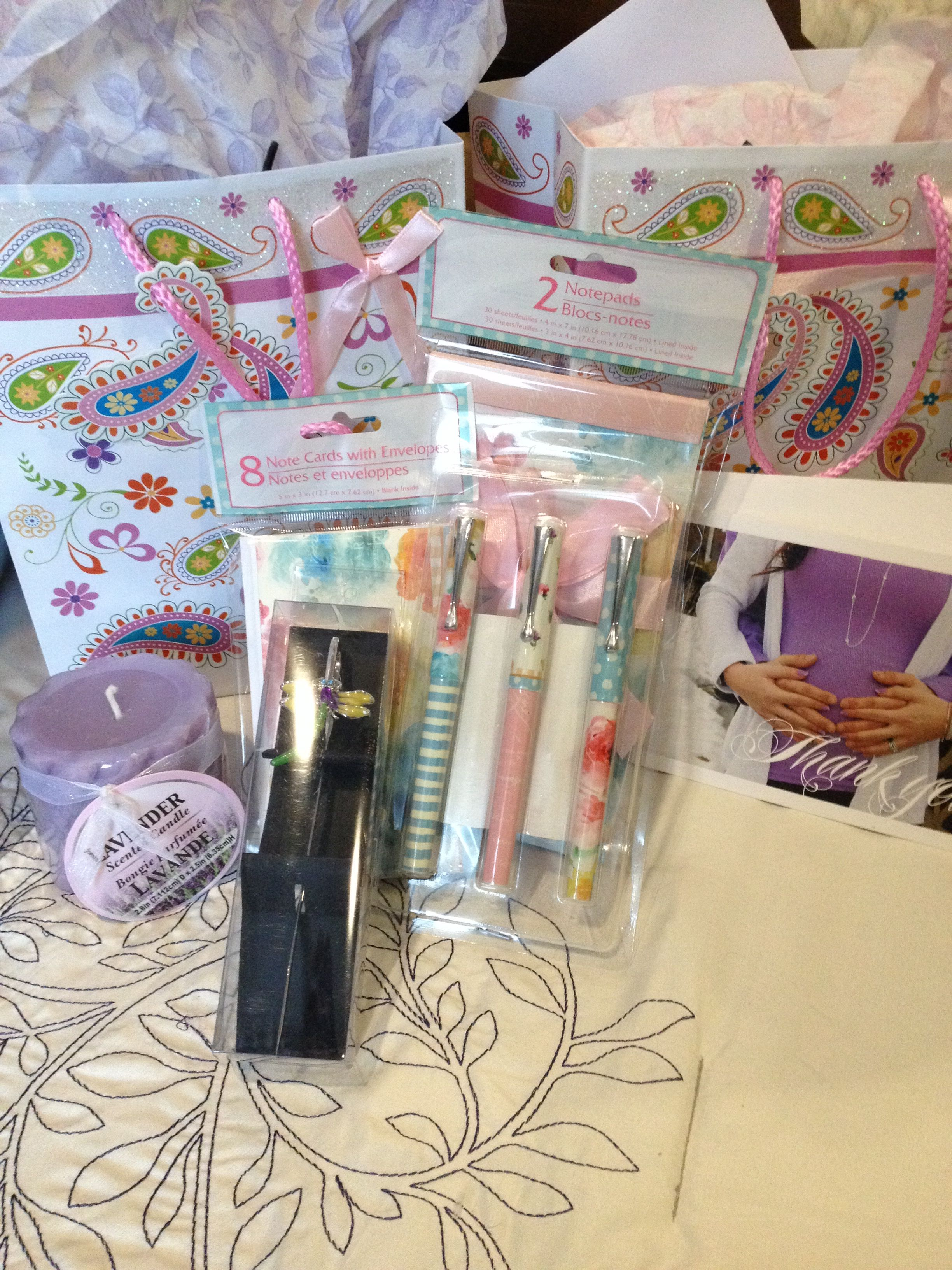 Thank You Ts Bags For Midwife Doula Nurse Ob Matching