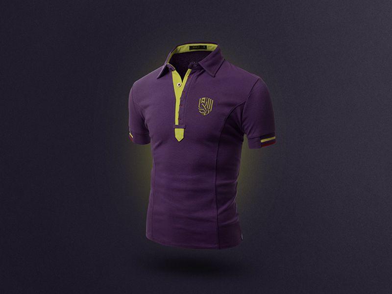 Download Sport Shirt Mockup Mockupworld Sports Shirts Shirts Shirt Mockup