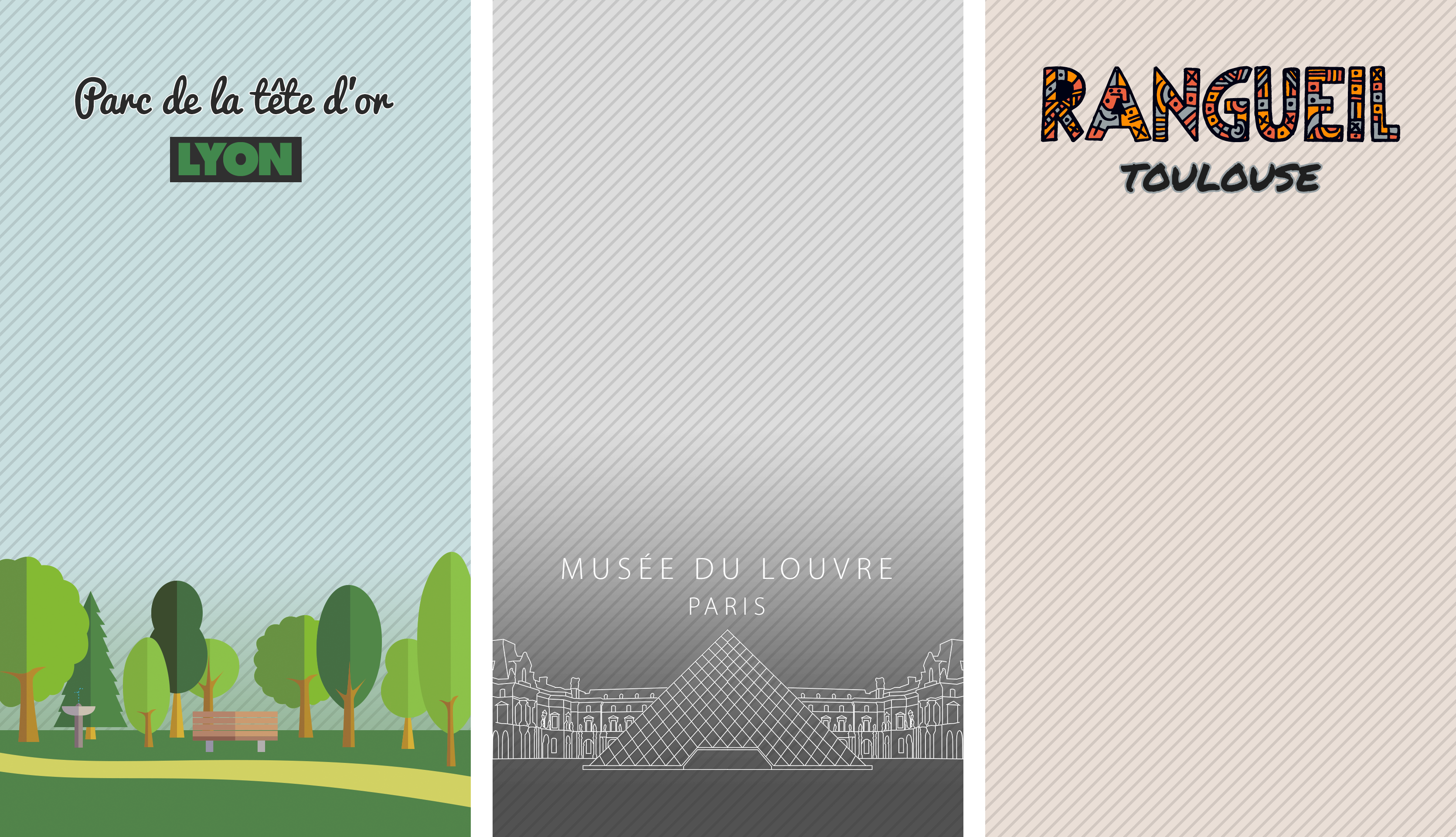 Snapchat Geofilters On Behance Snapchat Geofilters Geofilter Geofilters Design