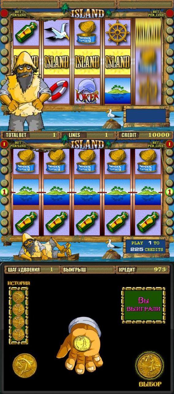 Gold diggers описание игрового автомата