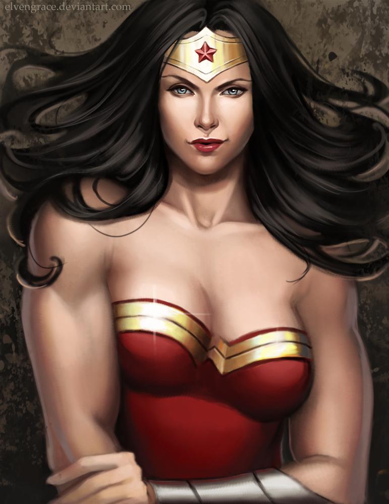 Wonder Woman By Elee0228 Deviantart Com On Deviantart More At Https Pinterest Com Supergirlsart Wond Wonder Woman Art Wonder Woman Wonder Woman Pictures