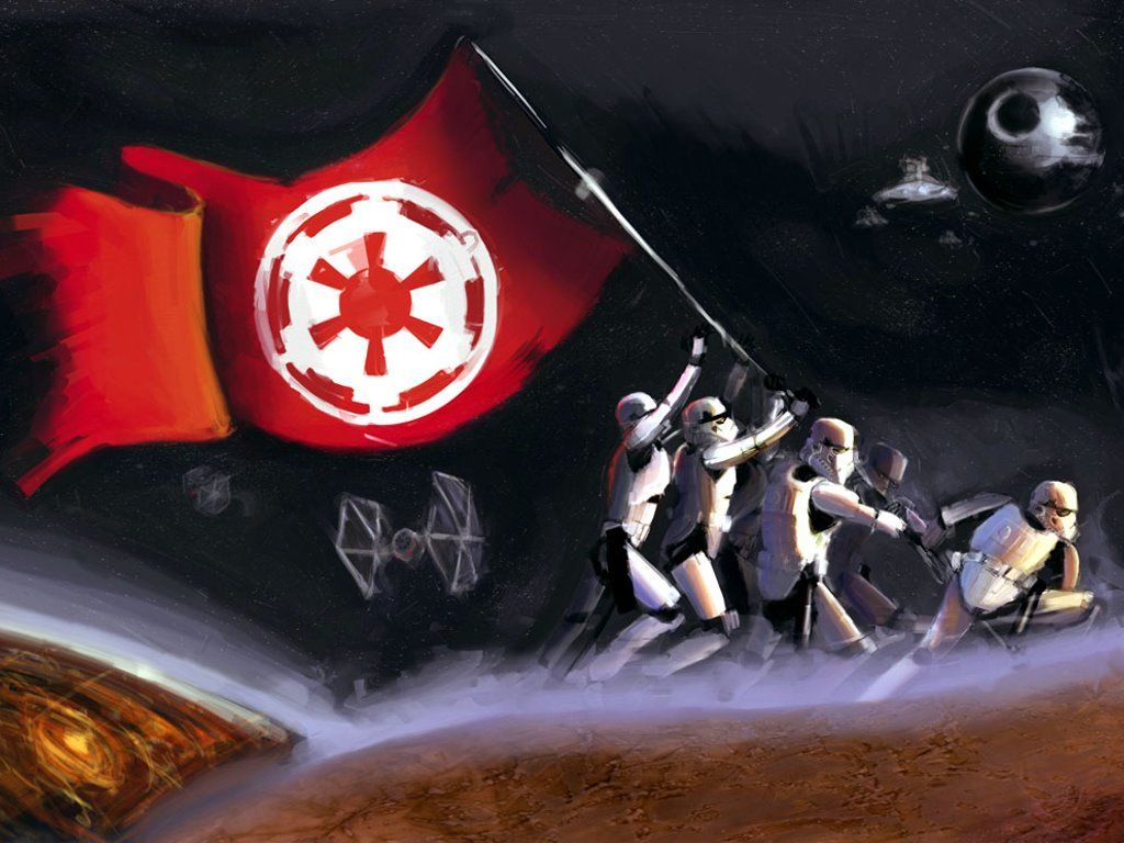 Star Wars Empire Wallpapers Picture Star Wars Wallpaper Star Wars Humor Star Wars Art