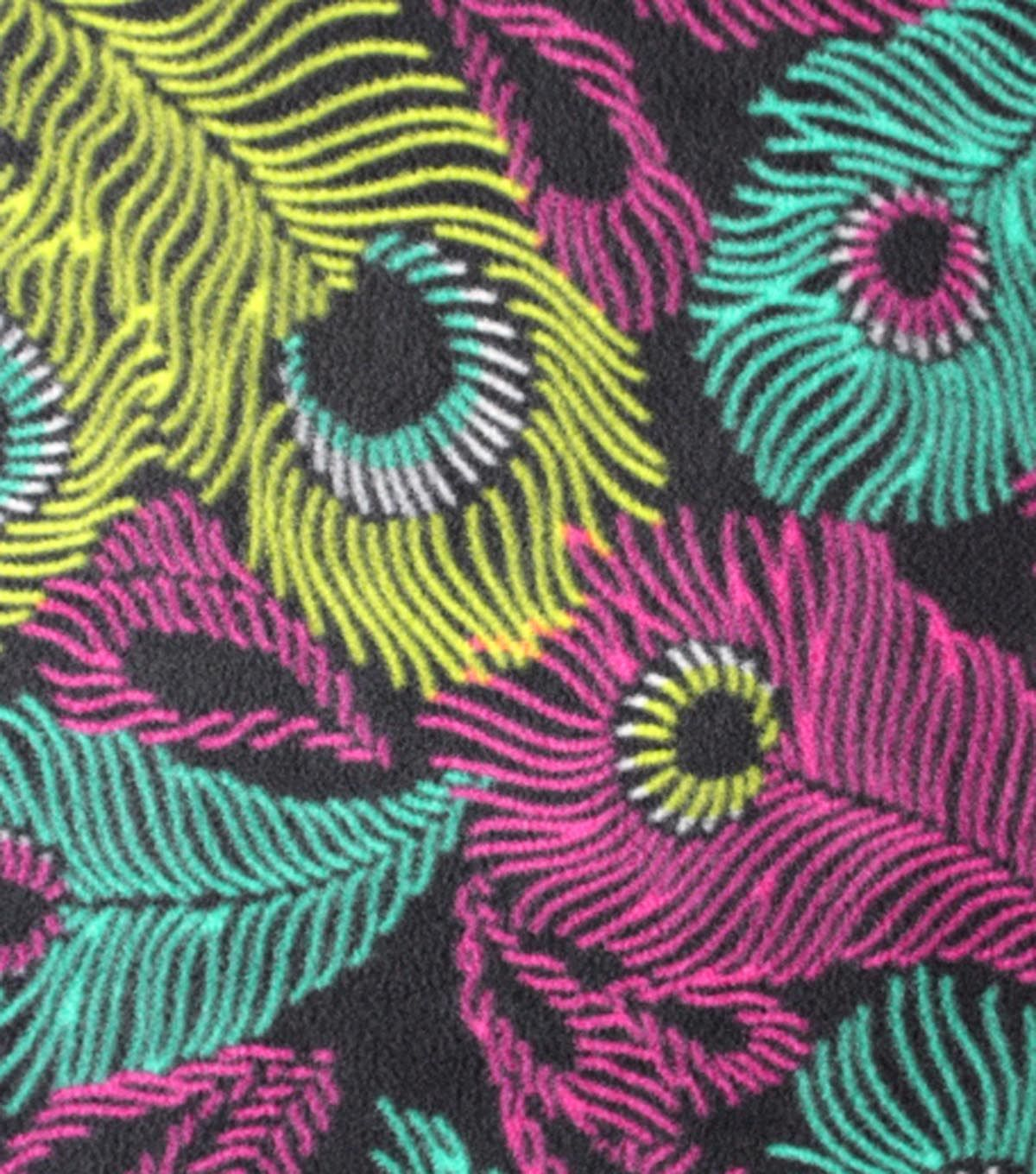 Pin by denise brown on tattoo in pinterest fleece fabric