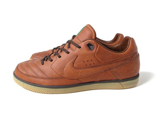47b2c320cfa4 Nike5 Street Gato Premium