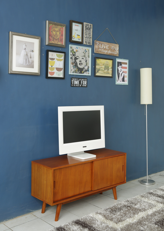 Retro TV Cabinet (m) | Retro | Pinterest | Cabinets, TVs and Tv cabinets