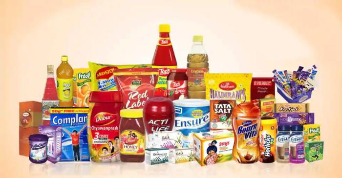 Best Etrader Company Pune Fmcg Product Distributor Aekirana Grocery Organic Snacks Grocery Online