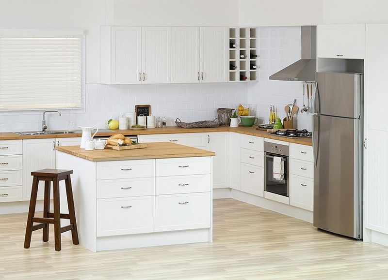 a family space with images kitchen island furniture kitchen furnishings kitchen cabinet sizes on kaboodle kitchen storage id=84097