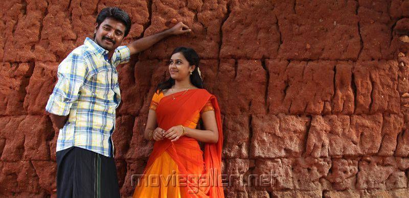 Varutha Padatha Valibar Sangam Movie Stills D Imman Musical