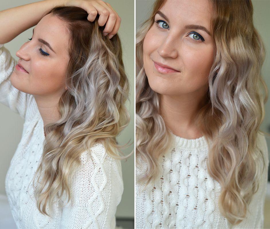 Pin by Anna-Mari on Hair   Long hair styles, Hair styles