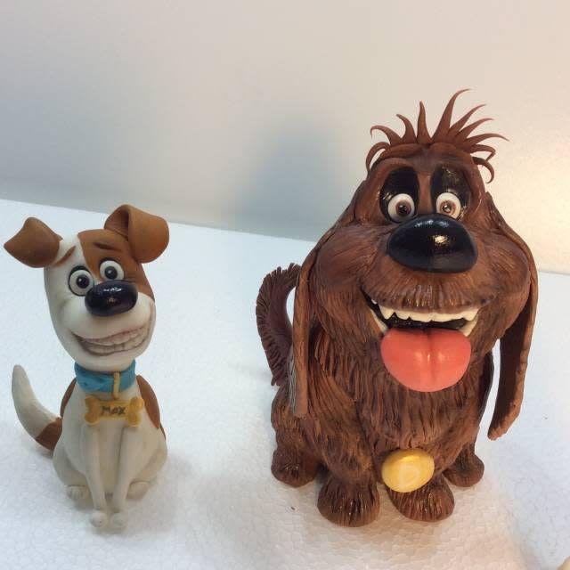Pin De Roxana Silva Sequeira En Dibujos Para Colorear En 2020 Mascotas Porcelana Fria La Vida Secreta De Tus Mascotas