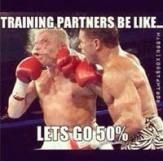 Fitness memes hilarious jiu jitsu 48+ ideas #fitness #memes