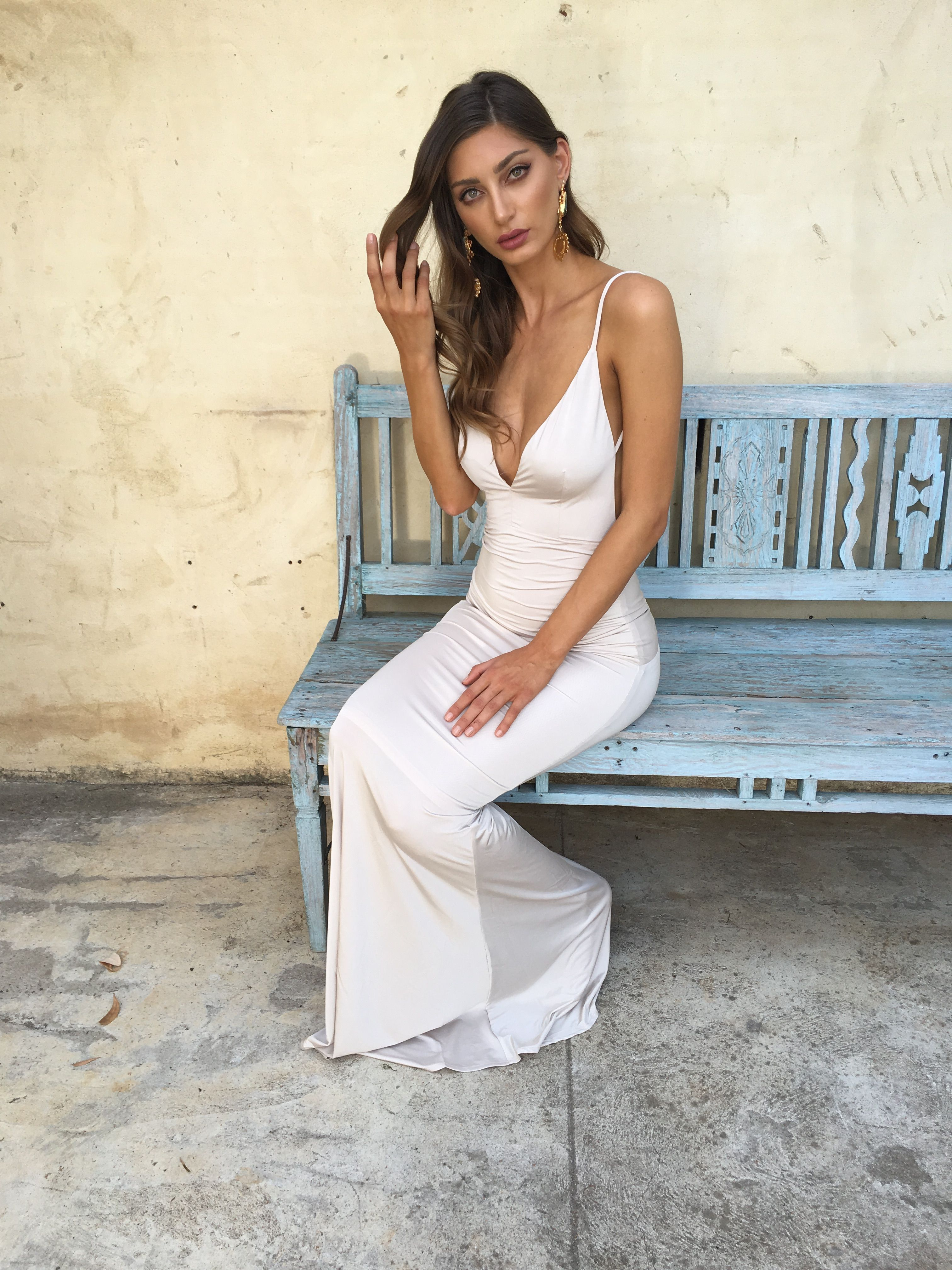 6c7c127c27c Alamour The Label Penelope Gown - Australian Designer - Prom and Formal -  Available for free express worldwide shipping