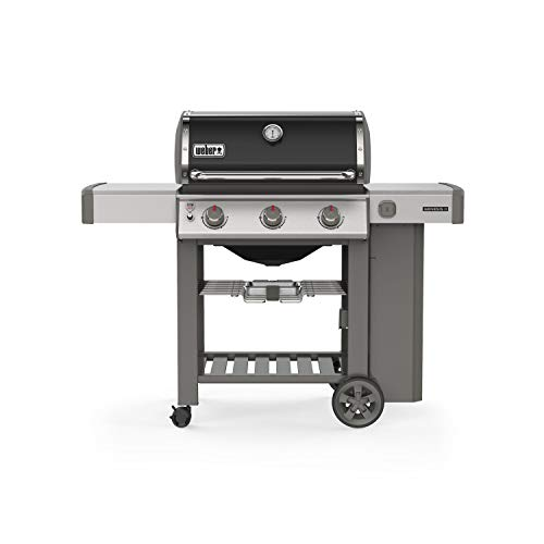 Pin On Weber Genesis Grill Reviews