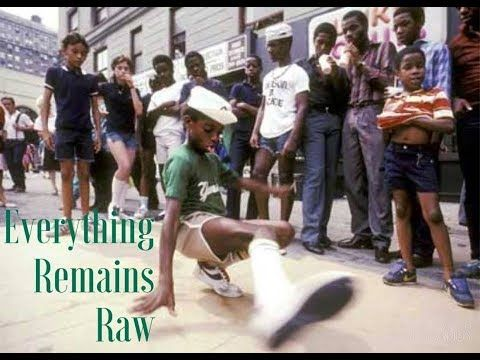 Everything remains raw youtube hip hop and the blueprint jan everything remains raw youtube malvernweather Image collections