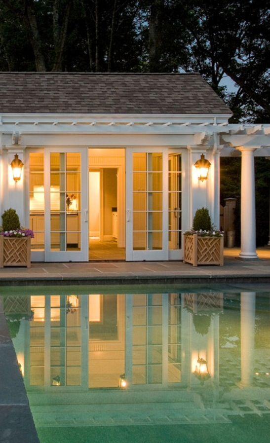 Luxury homes \u2026 Pinteres\u2026