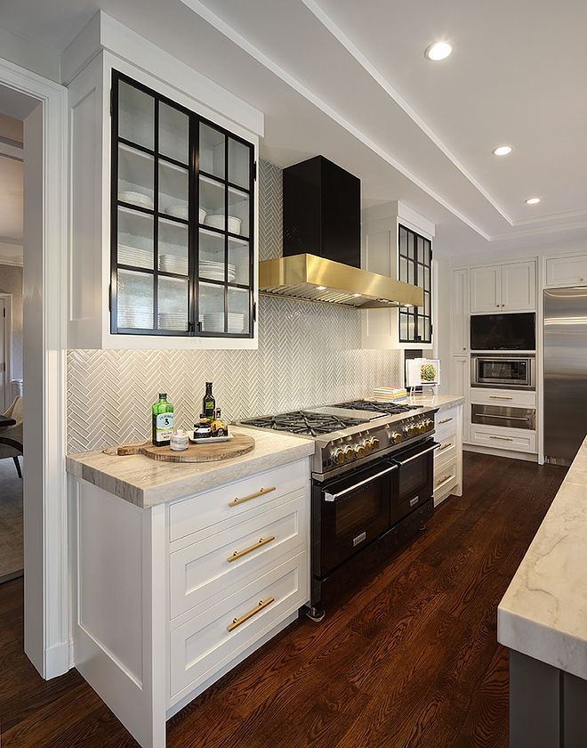Foreclosure Home Renovation Ideas (Home Bunch