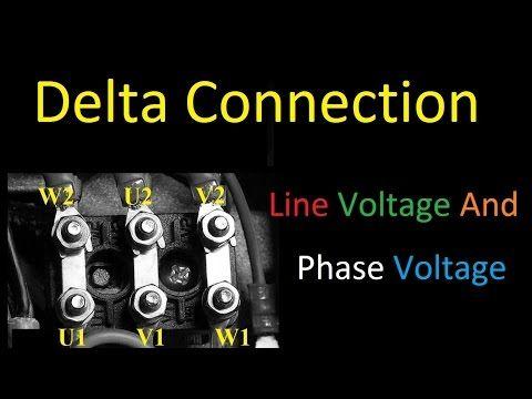 star delta 220 440 youtube motor legare pinterest youtube Motor Diagram Wiring 438023142175 star delta 220 440 youtube