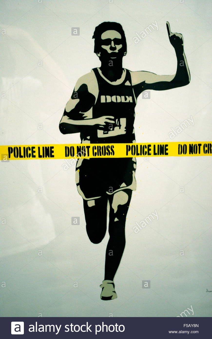 Image result for banksy art Banksy artwork, Banksy