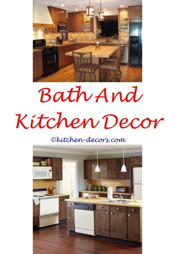 Coffeekitchendecor Autumn Themed Kitchen Decor   Kardashian Kitchen Decor.  Tealkitchendecor Peach Kitchen Decorating Ideas How
