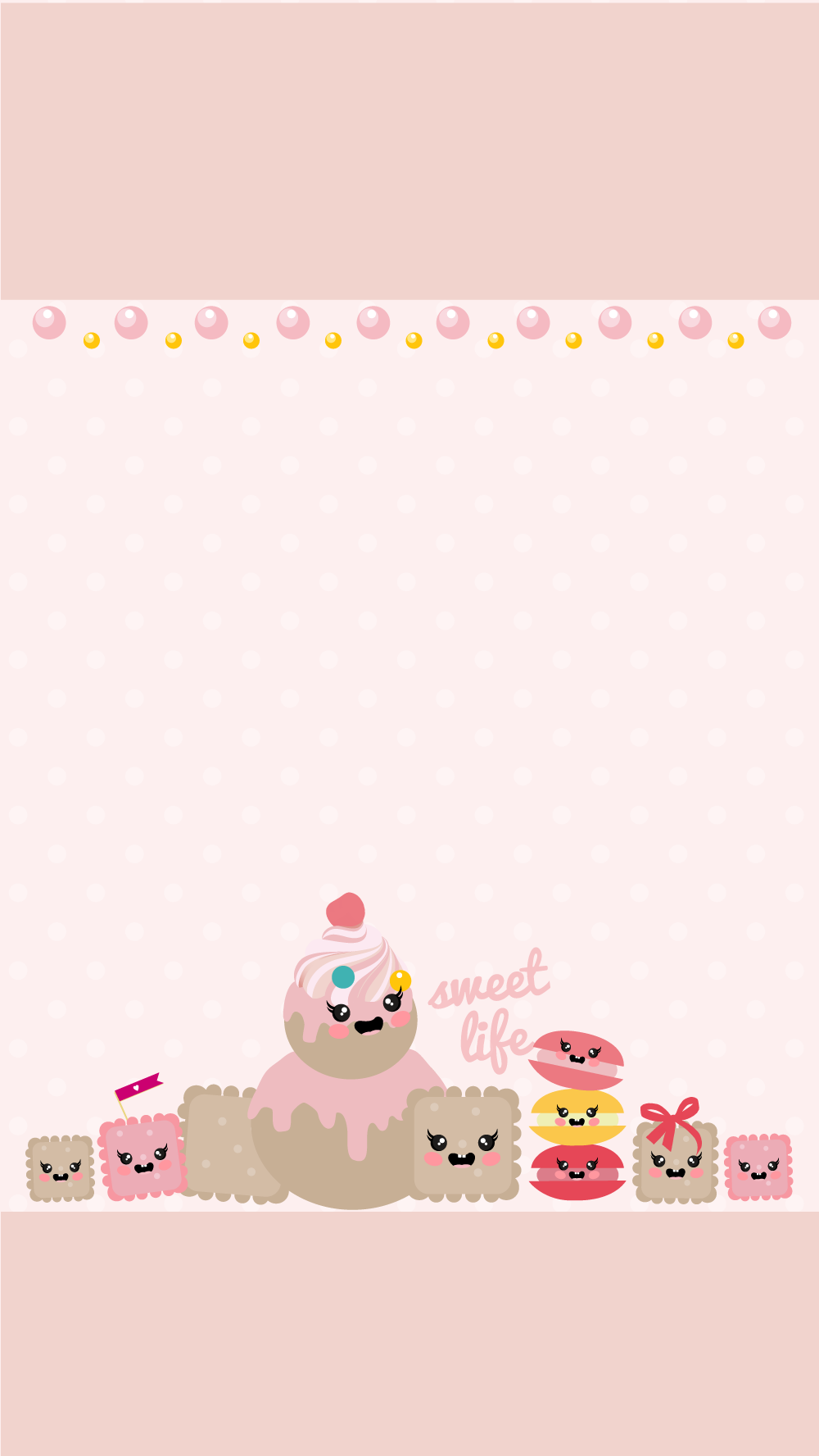 Wonderful Wallpaper Hello Kitty Cupcake - ad926320e4136682fcded9ea06bb75da  Picture_51162.png