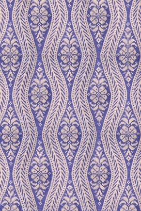kieran foley stranded colorwork - pattern available on his website ...