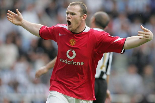 Another Rooney is scoring wonder volleys - and there's a mind-blowing coincidence to go with it - https://amazingreveal.com/blog/2016/09/02/another-rooney-is-scoring-wonder-volleys-and-theres-a-mind-blowing-coincidence-to-go-with-it/