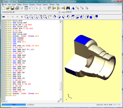 Pin On Cnc Softwares Paraphrase Software Free Download For Mac