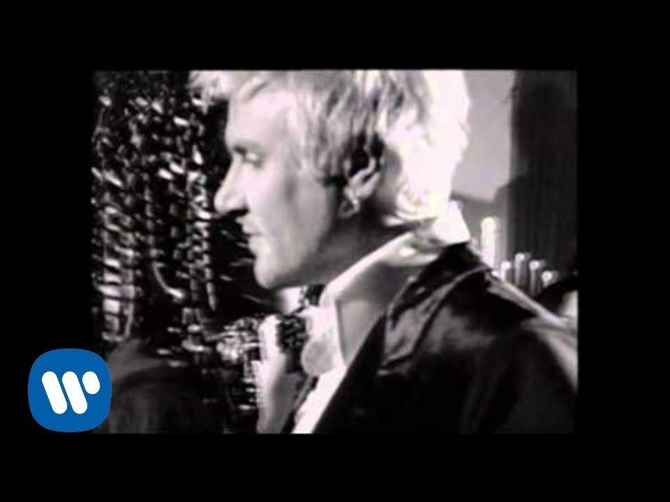 Duran Duran Femme Fatale Official Music Video Musica