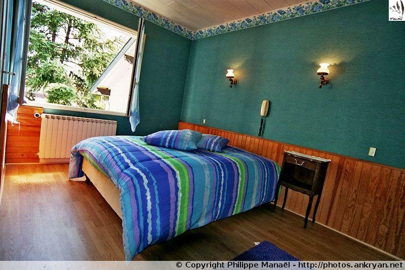 Chambre D Hotes Le Pacha Labouheyre Traversee Des Landes Decoration Maison Chambre D Hote Chambre Confortable