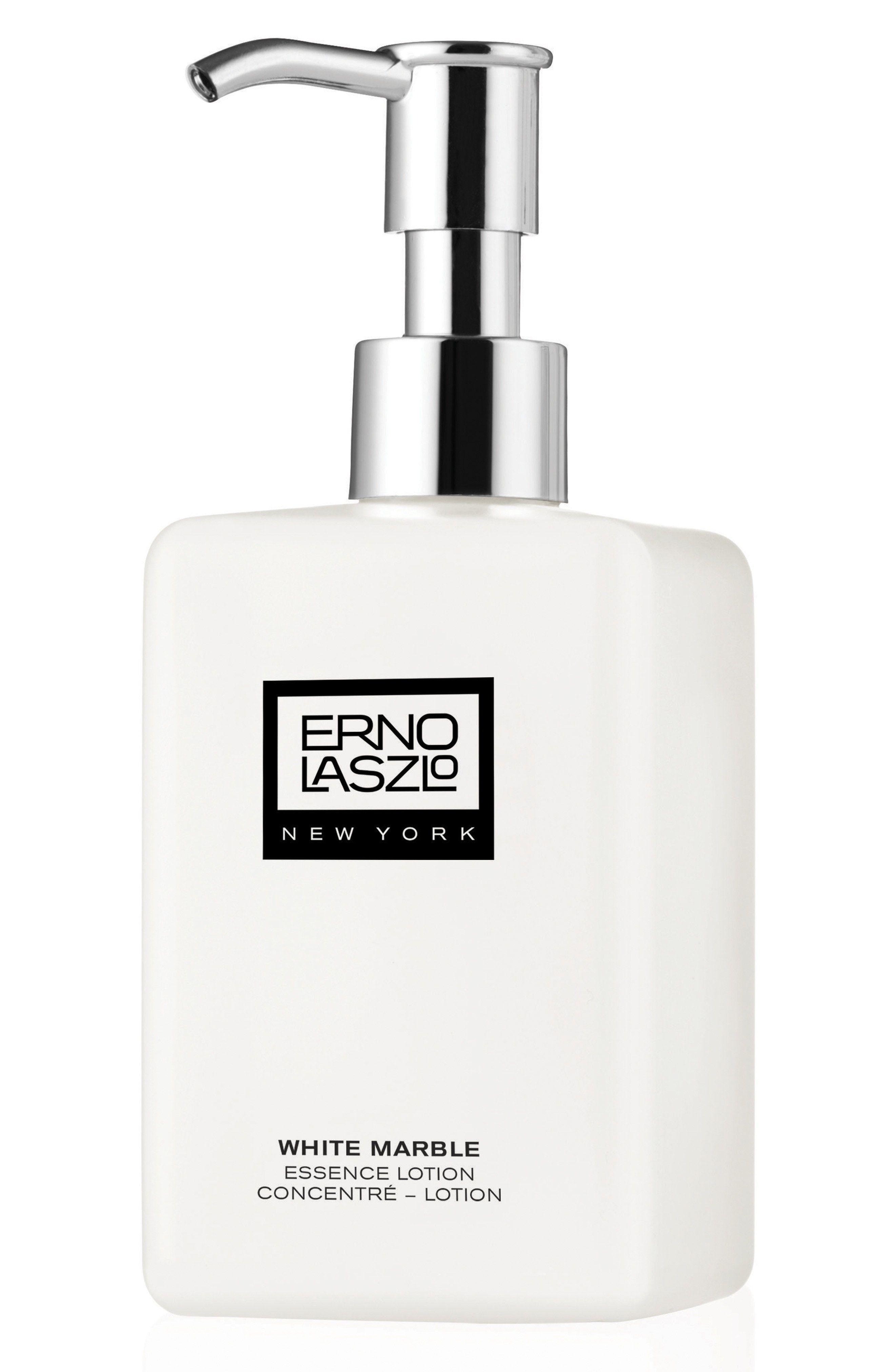 New Erno Laszlo White Marble Essence Lotion Fashion Online