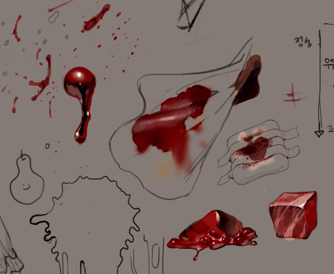perform blood draw request - HD1416×1161