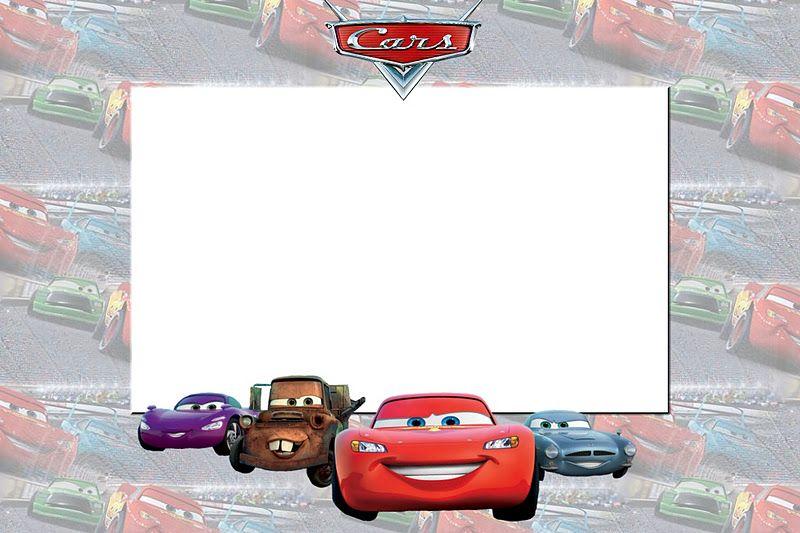 Pin by hatice on desenli kagitlar | Pinterest | Disney pixar cars ...