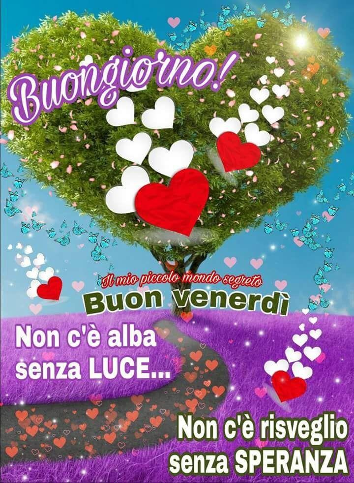 Pin by fiorella on buongiorno pinterest for Il mio piccolo mondo segreto buongiorno