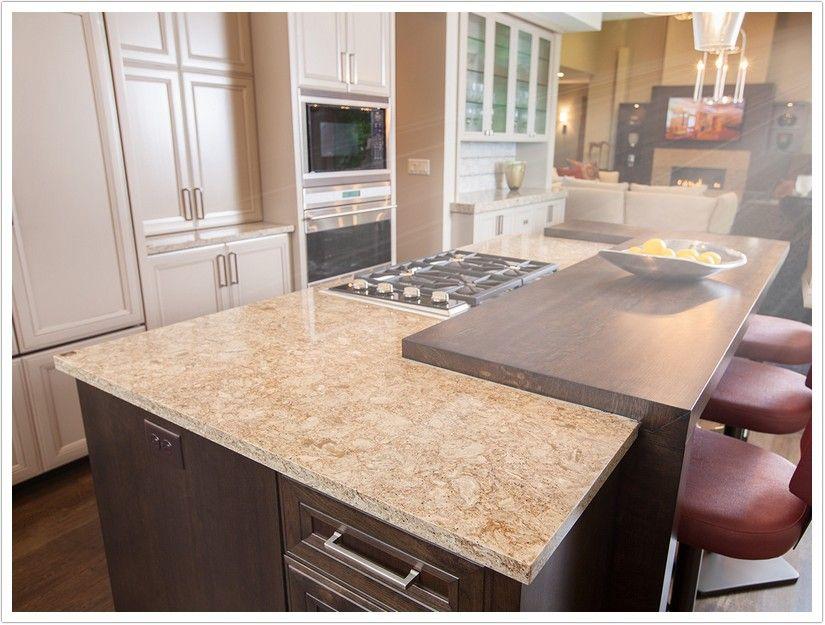 Image Result For Cambria Berkeley Quartz Kitchen Countertop Kitchen Remodel Countertops Kitchen Countertops Quartz Kitchen