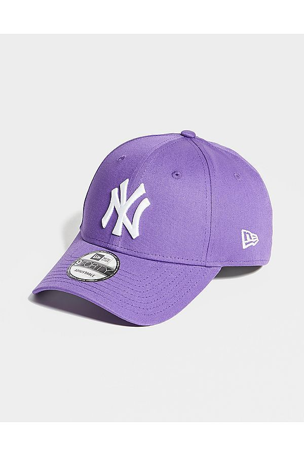 Mlb Fashion New Era New York Yankees New Era Shop