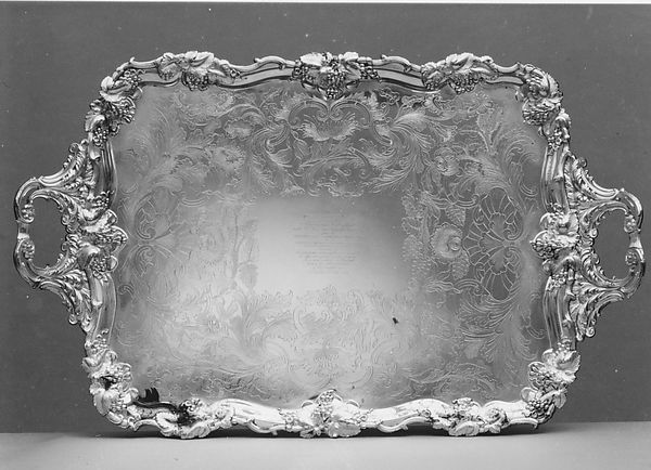 dating james dixon silver plate dating informative speech