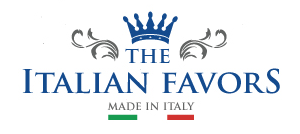 The Italian Favors
