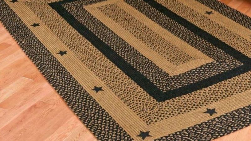 Primitive Area Rugs Minimalist All Old Homes