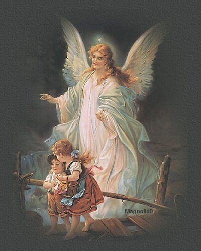Angel, Guardian Angel Pictures, Angel Prayers