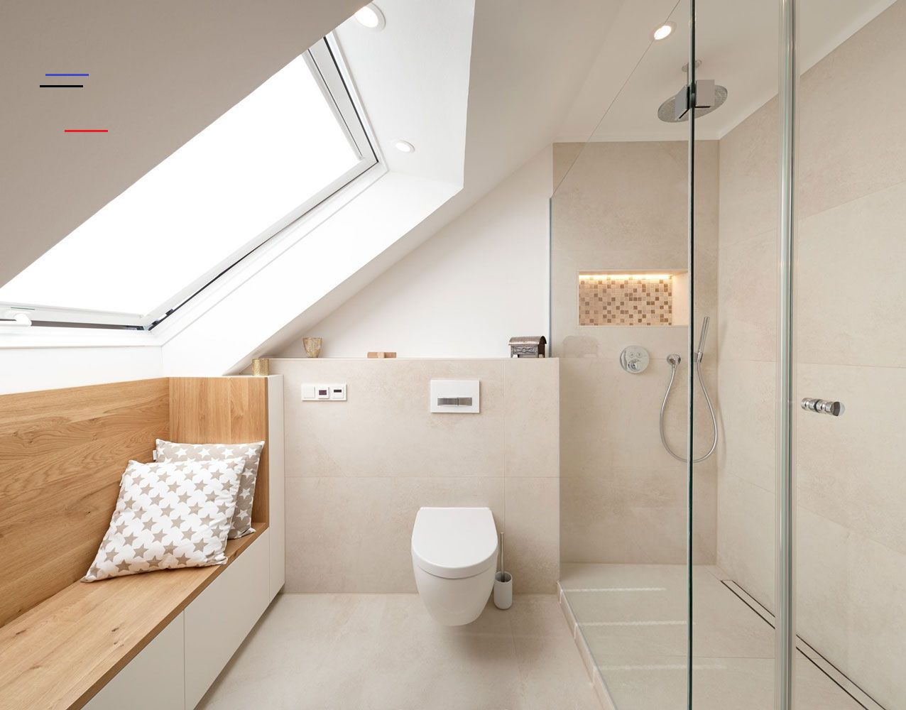 Skandinavischwohnen In 2020 Bathroom Design Small Hall Home
