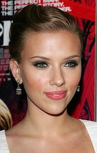 1. Inverted Triangle Shaped Brow bone and cheek bones are significantly wider then jaw line.