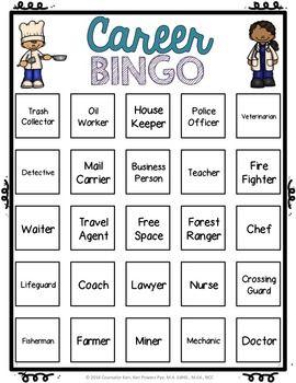 Intensity games fun prizes for bingo