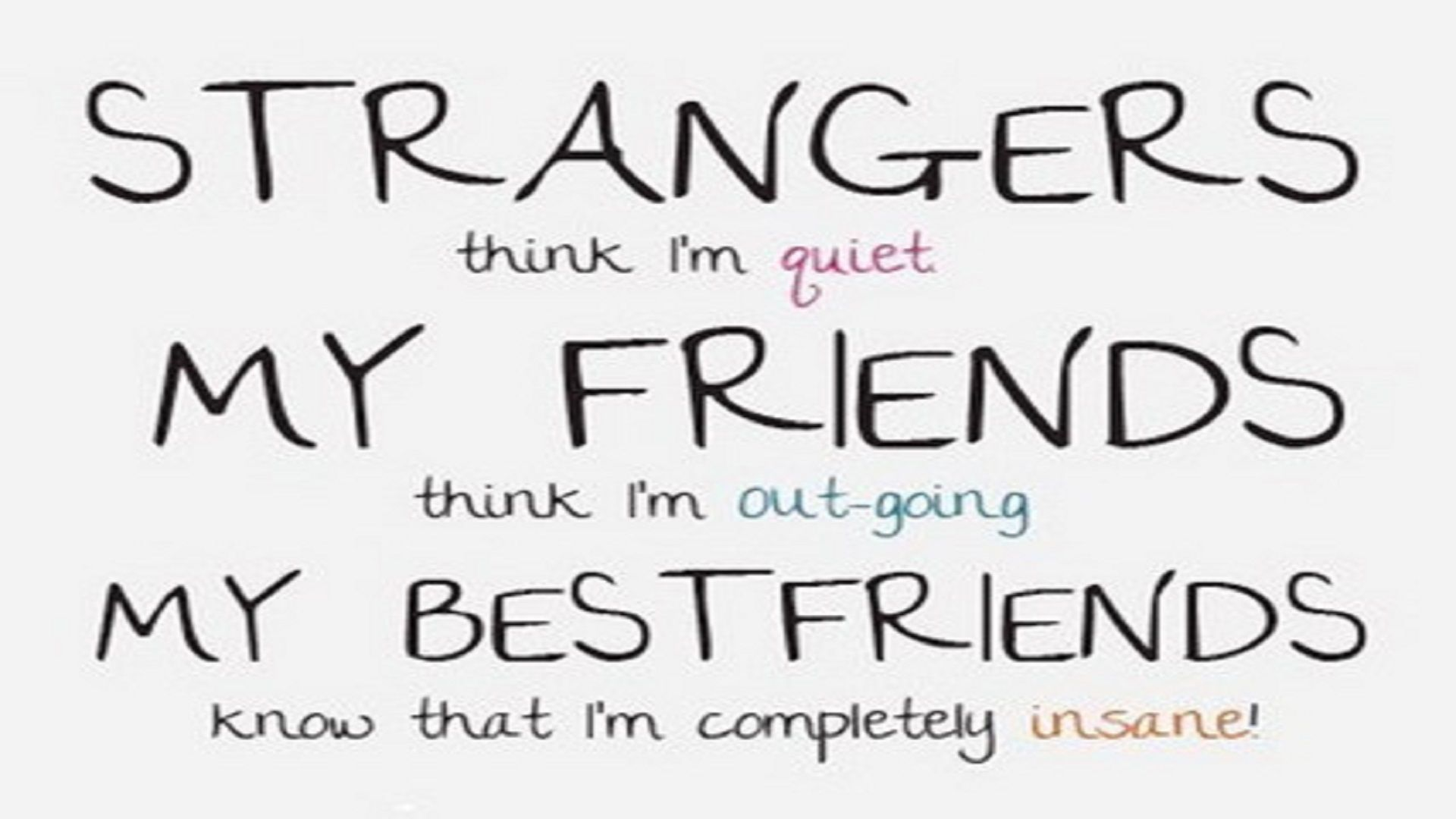 Funny Quotes About Friendship Free Hd Wallpapers Funny Quotes Wallpaper Funny Images With Quotes Funny Quotes