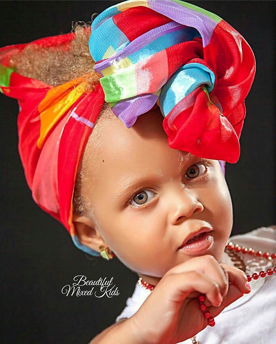 Haitian Baby Names : haitian, names, Alaisha, Years, Haitian, Dominican, Mixed, Kids,, Beautiful, Girl,, Babies
