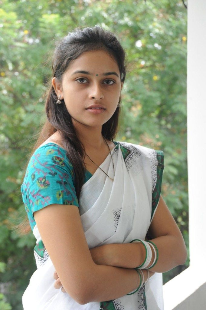 sri divya imagessri divya marriage photos, sri divya actress wiki, sri divya photos, sri divya, sri divya selfie, sri divya facebook, sri divya wiki, sri divya age, sri divya biography, sri divya birthdate, sri divya actress, sri divya profile, sri divya biodata, sri divya video, sri divya images, sri divya hd images, sri divya photos download, sri divya selfie bathroom, sri divya hd wallpapers