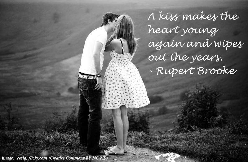 Sentimental Quotes 40 Of The Best Sentimental Caring Quotes About Love And Friendship Love Quotes For Him Cute Love Quotes Cute Love Quotes For Him