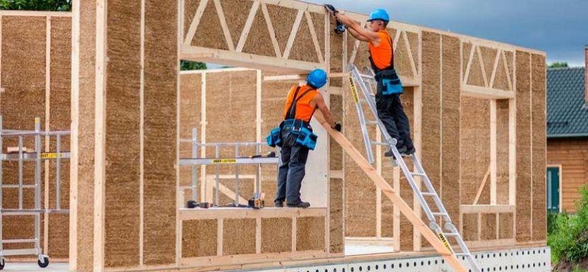 ¿Qué materiales de construcción son más ecológicos y cómo lo sabemos? - http://www.renovablesverdes.com/materiales-construccion-mas-ecologicos-lo-sabemos/