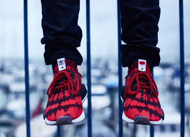 74f046957120b Here s Everything You Need to Know About the Nice Kicks x adidas NMD ...